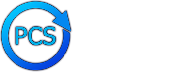 PCS Logistic Partners